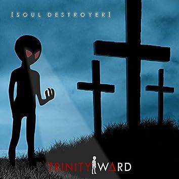Soul Destroyer