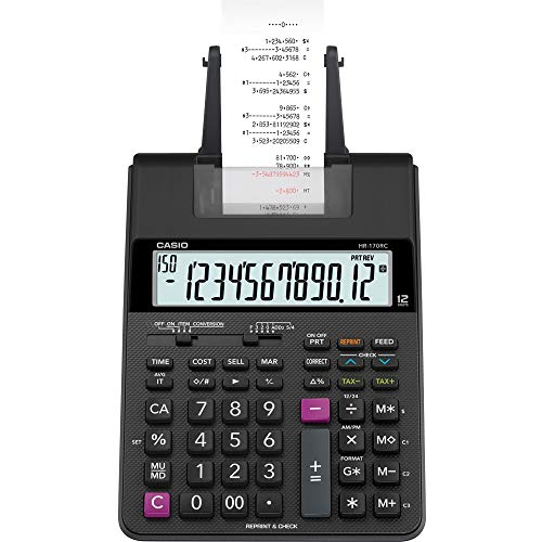 pilas calculadora casio fabricante Casio