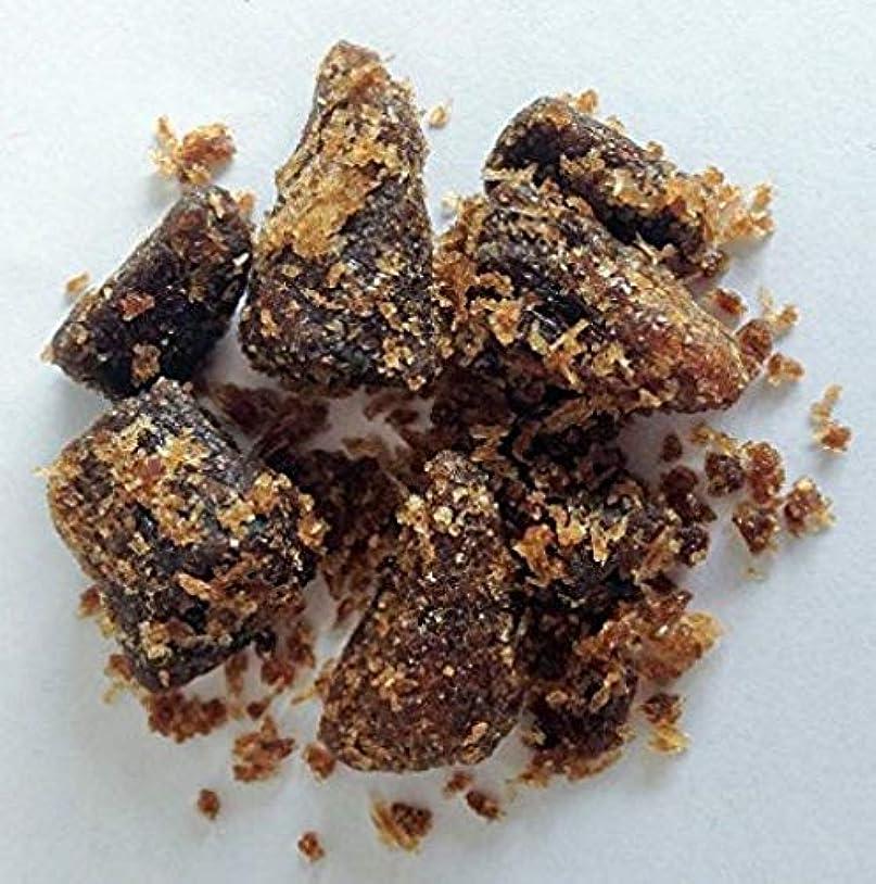 石灰岩羽交流する50?gオレンジ樹脂Incense Dhoop Agarbatti供養Best Fragrance
