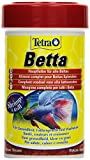 Tetra Betta 100 ml / 27 g