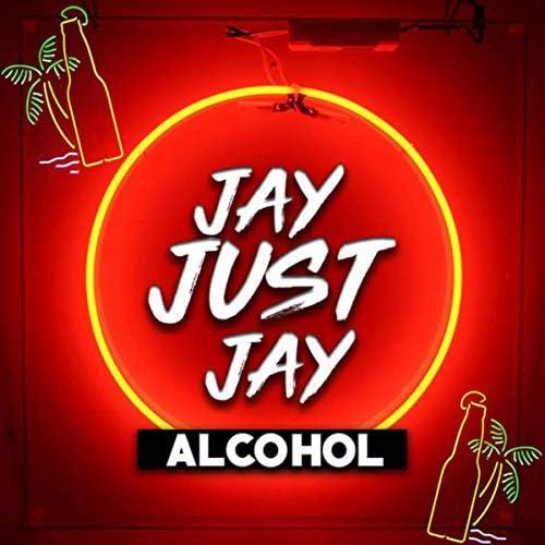 Jay Just Jay