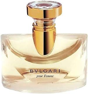 Bvlgari for Women 1.7 Oz Eau de Parfum Spray