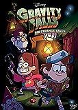 Gravity Falls: Six Strange Tales [Reino Unido] [DVD]