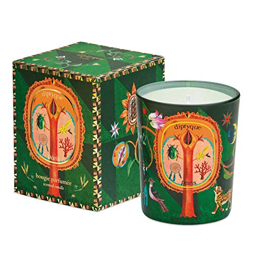 Diptyque Pin Protecteur kaars geurkaars 190 g Limited Edition Candle 2019