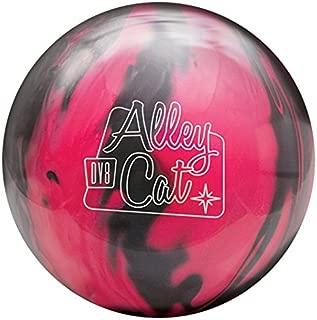 Best bowling ball cat Reviews