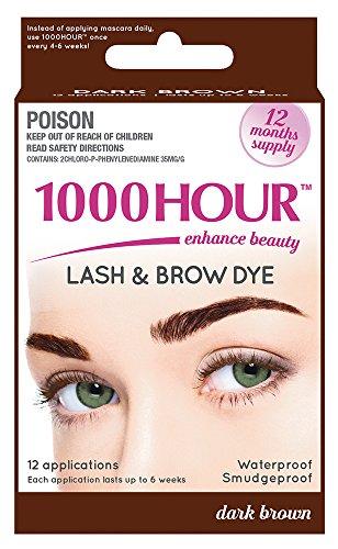 1000 hour - 2