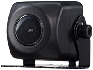PIONEER ND-BC8 Universal Rearview Camera
