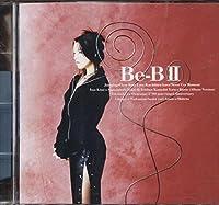 Be‐B II