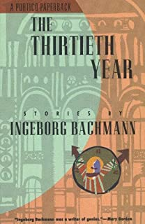 Best bachmann online store Reviews