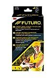 Futuro Soporte para codo de tenista con ajuste de precisión, ajustable