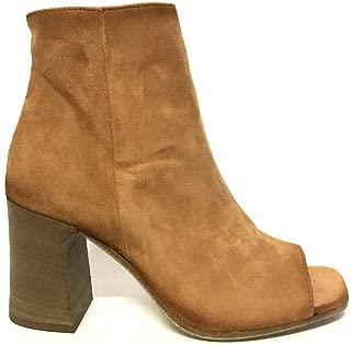 Suchergebnis auf für: ZETA SHOES: Schuhe & Handtaschen