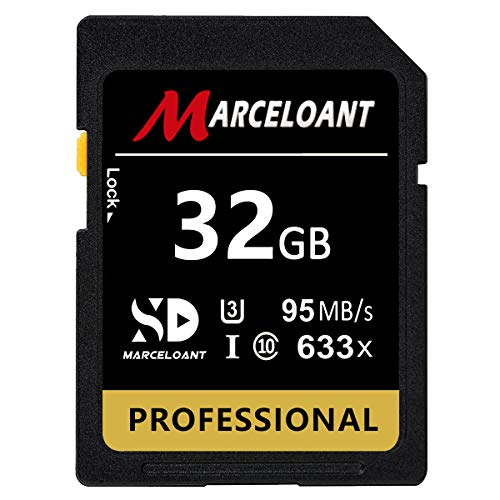 32gb-memory-card-marceloant