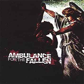 Ambulance for the Fallen