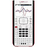 Texas Instruments Ti-Nspire Cx II-T