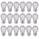 Pixnor Light Bulbs