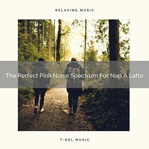 White Noise Baby Sleep Music