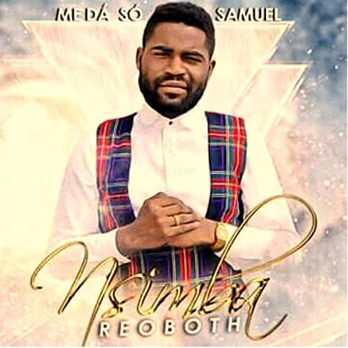Nsimba Reoboth