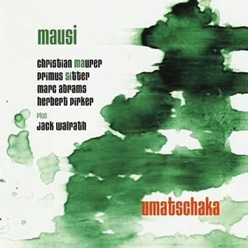 Umatschaka