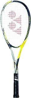 ヨネックス YONEX ソフトテニスラケット F-LASER 5V エフレーザー5V FLR5V-711