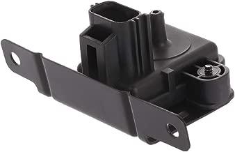 ROADFAR F8UZ9F479BA Manifold Absolute Pressure MAP Sensor Compatible for 1999-2003 Ford F-250 F-350 F-450 F-550 Super Duty/2000-2003 Ford F650 F750/2000-2001 Ford E-450 Econoline Super Duty