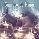 Canções de Ninar – Piano suave para bebê tranquilo, sono profundo, noite calma e feliz, descanso mamãe e bebê, relaxamento infantil, dormir rapidamente, acalmar, embalar o sono do bebê