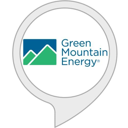 Green Mountain Energy Company