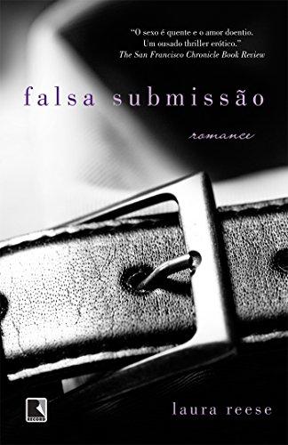 Falsa submissão