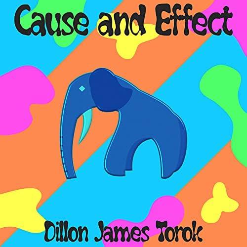 Dillon James Torok