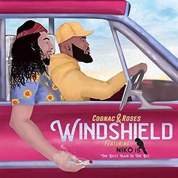 Windshield (feat. Niko Is)