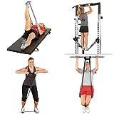 Zoom IMG-1 femor elastici fitness 2080mm set