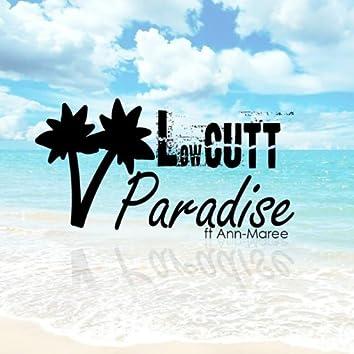 Paradise (feat. Ann Maree)