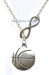 Best handcuff jewellery online Reviews