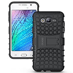7 Best Cases For Samsung Galaxy J7
