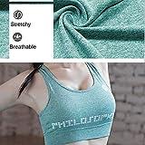Zoom IMG-1 abbigliamento sportivo da donna t