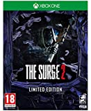 The Surge 2 - Limited Edition (Xbox One)