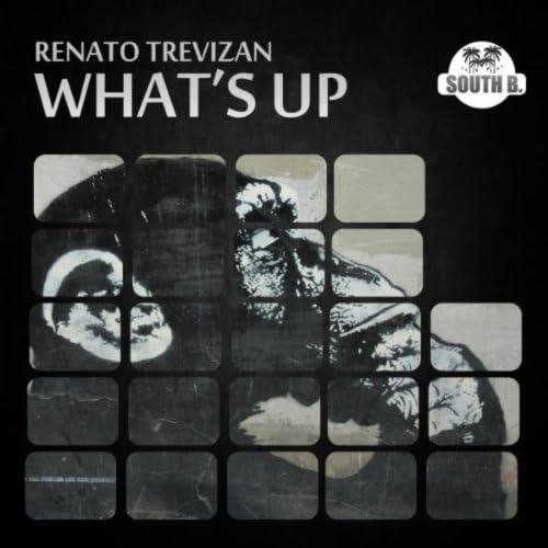 Renato Trevizan