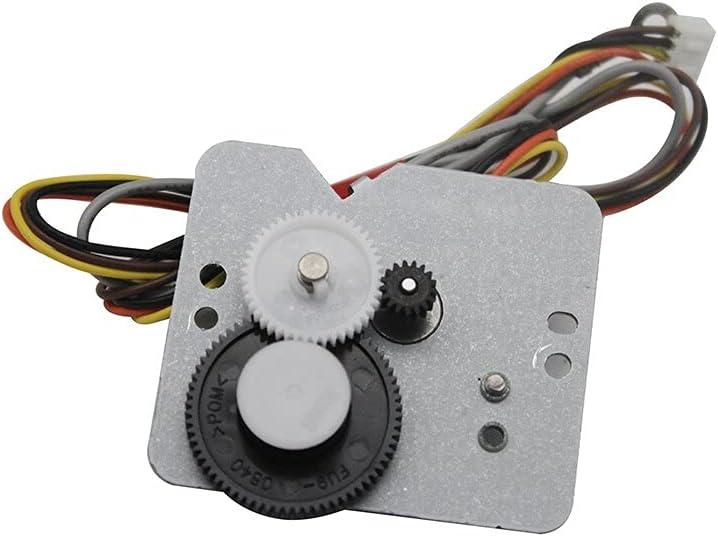 FK3-1152 FM2-4434 CIS Driver Motor Assy for Canon MF4710 MF4890 4710 4712 4750 4752 4770 4820 4830 4870 4890 Scanner Motor