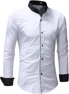 Guru Kripa Men's Regular Fit Casual Shirt