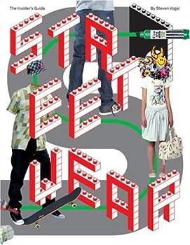 Streetwear: The Insider