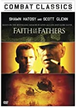 Best women of faith movie Reviews