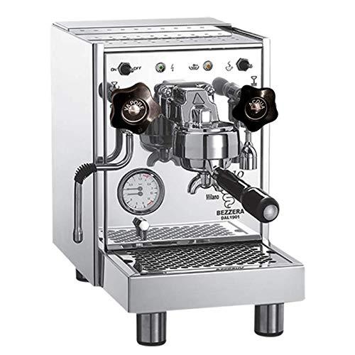 Bezzera BZ10 S PM Drehventile 230 V. (BZ 10 PM) Espressomaschine