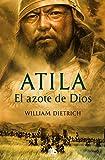 Atila. El azote de Dios (Ficción)