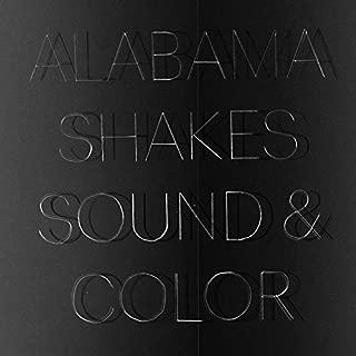 Sound & Color