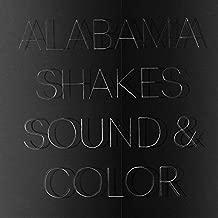 alabama down home album