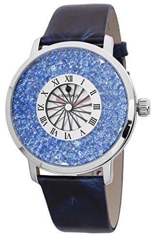 Reichenbach Reloj de mujer de cuarzo Liebig, RBT02-183
