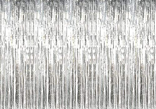 Clearance Sale [S-2XL] ODRD Sweatshirt Damen Hoodie - Lange Hülsen Farben Block Pullover Sweatshirt Flockige Vlies Oberseiten der Frauen - Sweater Langarm Kapuzenpullover Strickpullover Winterpullover