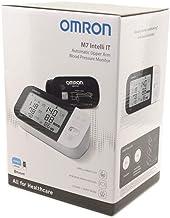 Omron M7 Intelli IT 2020 Blutdruckmessgerät