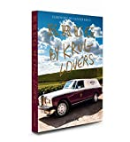 Krug by Krug Lovers (Trade) - Serena Sutcliffe
