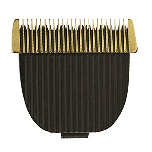 JRL Professional Grooming Barber FreshFade Blade CL-BF02