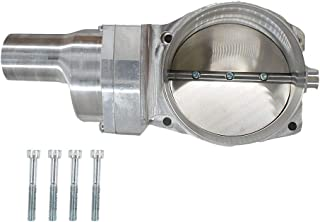102mm throttle body drive by wire